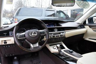 2017 Lexus ES 350 ES 350 FWD Waterbury, Connecticut 18