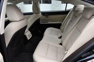 2017 Lexus ES 350 ES 350 FWD Waterbury, Connecticut 21