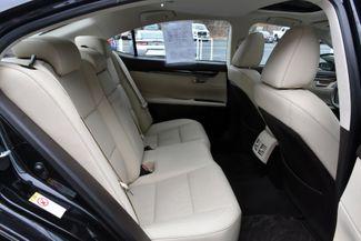 2017 Lexus ES 350 ES 350 FWD Waterbury, Connecticut 22