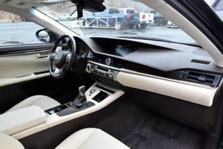 2017 Lexus ES 350 ES 350 FWD Waterbury, Connecticut 24