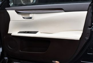 2017 Lexus ES 350 ES 350 FWD Waterbury, Connecticut 26