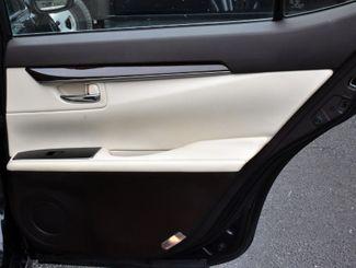 2017 Lexus ES 350 ES 350 FWD Waterbury, Connecticut 27