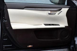 2017 Lexus ES 350 ES 350 FWD Waterbury, Connecticut 29