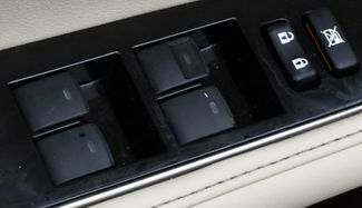 2017 Lexus ES 350 ES 350 FWD Waterbury, Connecticut 30