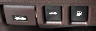 2017 Lexus ES 350 ES 350 FWD Waterbury, Connecticut 33