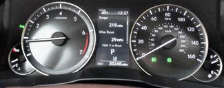 2017 Lexus ES 350 ES 350 FWD Waterbury, Connecticut 35