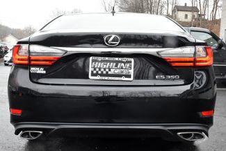 2017 Lexus ES 350 ES 350 FWD Waterbury, Connecticut 6