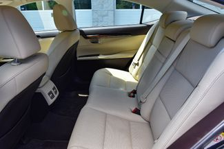 2017 Lexus ES 350 ES 350 FWD Waterbury, Connecticut 17