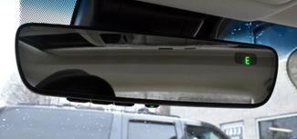 2017 Lexus ES 350 ES 350 FWD Waterbury, Connecticut 34