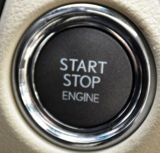 2017 Lexus ES 350 ES 350 FWD Waterbury, Connecticut 38