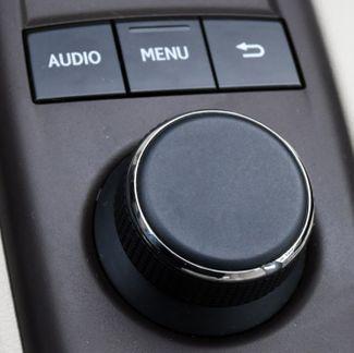 2017 Lexus ES 350 ES 350 FWD Waterbury, Connecticut 40