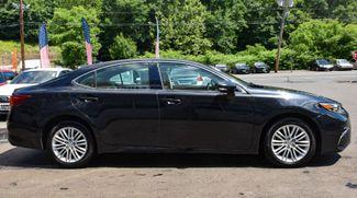 2017 Lexus ES 350 ES 350 FWD Waterbury, Connecticut 7