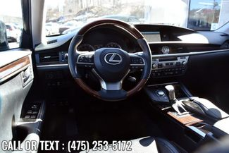 2017 Lexus ES 350 ES 350 FWD Waterbury, Connecticut 14