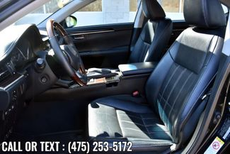 2017 Lexus ES 350 ES 350 FWD Waterbury, Connecticut 15