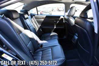 2017 Lexus ES 350 ES 350 FWD Waterbury, Connecticut 19