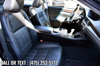 2017 Lexus ES 350 ES 350 FWD Waterbury, Connecticut 20