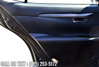 2017 Lexus ES 350 ES 350 FWD Waterbury, Connecticut 25