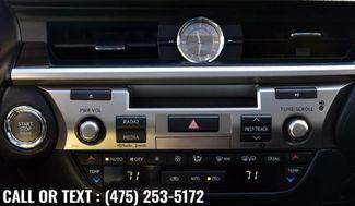 2017 Lexus ES 350 ES 350 FWD Waterbury, Connecticut 36