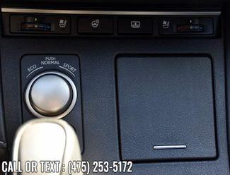 2017 Lexus ES 350 ES 350 FWD Waterbury, Connecticut 37