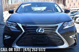 2017 Lexus ES 350 ES 350 FWD Waterbury, Connecticut 8