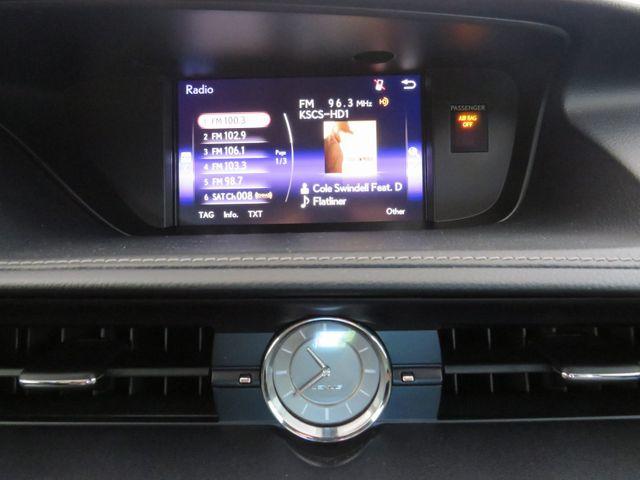 2017 Lexus ES 350 in McKinney, Texas 75070