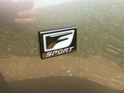 2017 Lexus GS 350 F Sport 350 F Sport | San Luis Obispo, CA | Auto Park Sales & Service in San Luis Obispo, CA