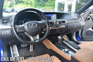2017 Lexus GS 350 F Sport GS 350 F Sport AWD Waterbury, Connecticut 10
