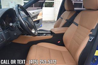 2017 Lexus GS 350 F Sport GS 350 F Sport AWD Waterbury, Connecticut 11