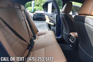 2017 Lexus GS 350 F Sport GS 350 F Sport AWD Waterbury, Connecticut 14