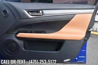 2017 Lexus GS 350 F Sport GS 350 F Sport AWD Waterbury, Connecticut 18