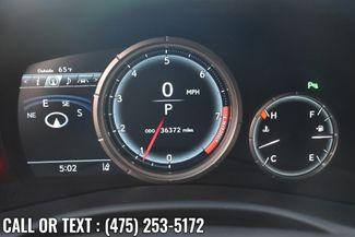 2017 Lexus GS 350 F Sport GS 350 F Sport AWD Waterbury, Connecticut 24
