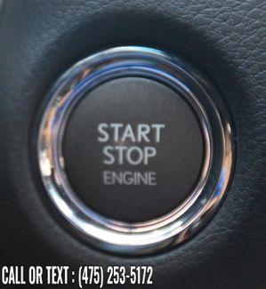 2017 Lexus GS 350 F Sport GS 350 F Sport AWD Waterbury, Connecticut 26