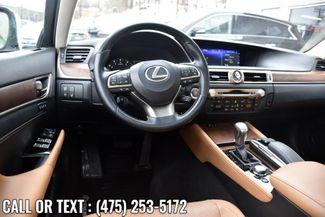 2017 Lexus GS 350 GS 350 AWD Waterbury, Connecticut 12