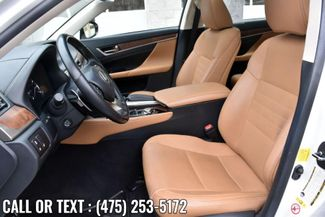 2017 Lexus GS 350 GS 350 AWD Waterbury, Connecticut 13