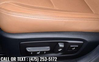 2017 Lexus GS 350 GS 350 AWD Waterbury, Connecticut 14
