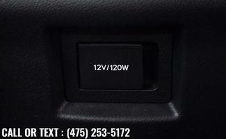 2017 Lexus GS 350 GS 350 AWD Waterbury, Connecticut 16