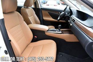 2017 Lexus GS 350 GS 350 AWD Waterbury, Connecticut 17
