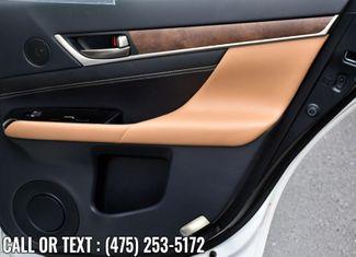 2017 Lexus GS 350 GS 350 AWD Waterbury, Connecticut 21