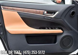 2017 Lexus GS 350 GS 350 AWD Waterbury, Connecticut 23