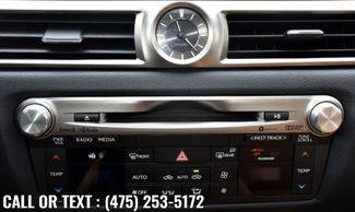 2017 Lexus GS 350 GS 350 AWD Waterbury, Connecticut 34