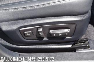 2017 Lexus GS 350 GS 350 AWD Waterbury, Connecticut 20