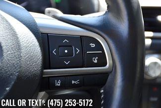 2017 Lexus GS 350 GS 350 AWD Waterbury, Connecticut 27