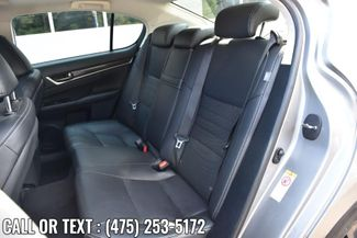 2017 Lexus GS 350 GS 350 AWD Waterbury, Connecticut 15