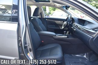 2017 Lexus GS 350 GS 350 AWD Waterbury, Connecticut 18