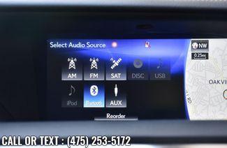 2017 Lexus GS 350 GS 350 AWD Waterbury, Connecticut 28