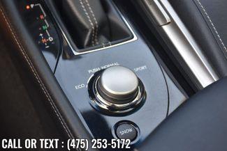 2017 Lexus GS 350 GS 350 AWD Waterbury, Connecticut 32