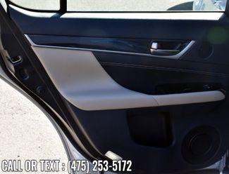 2017 Lexus GS Turbo GS Turbo RWD Waterbury, Connecticut 23