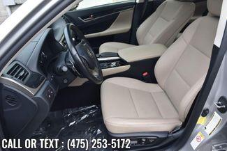 2017 Lexus GS Turbo GS Turbo RWD Waterbury, Connecticut 15