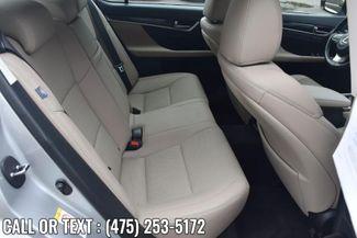 2017 Lexus GS Turbo GS Turbo RWD Waterbury, Connecticut 17