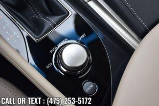 2017 Lexus GS Turbo GS Turbo RWD Waterbury, Connecticut 30
